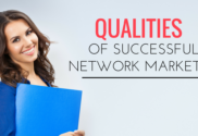 qualities-of-successful-network-marketers