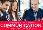 communication-featured