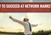 how-to-succeed-at-network-marketing